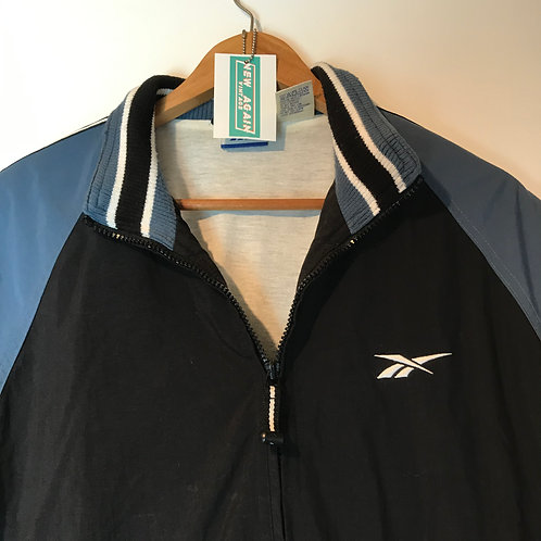 Reebok Jacket - Large