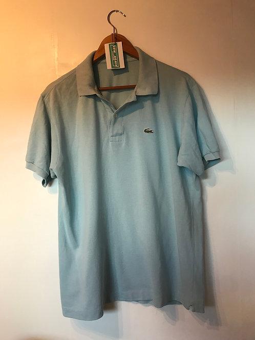 Lacoste Polo Shirt - Large