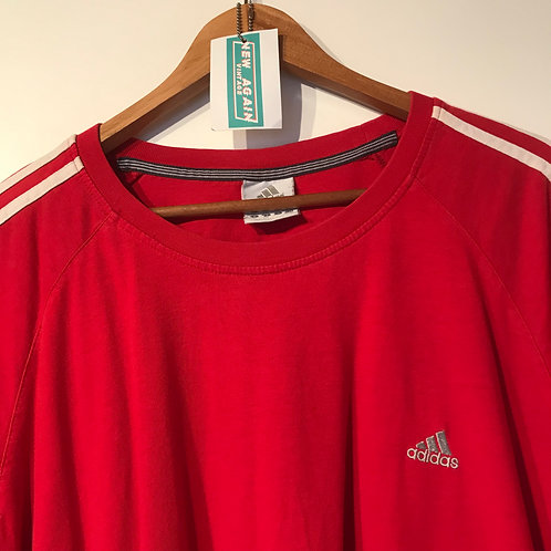 Adidas T-shirt - XL