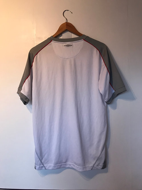 Umbro T-Shirt - Medium