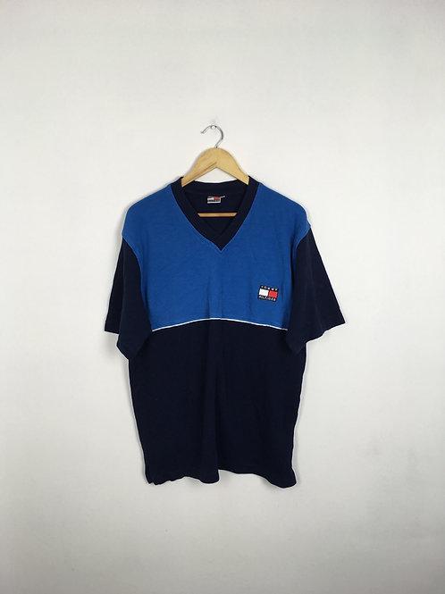 Tommy Hilfiger T-shirt - XL