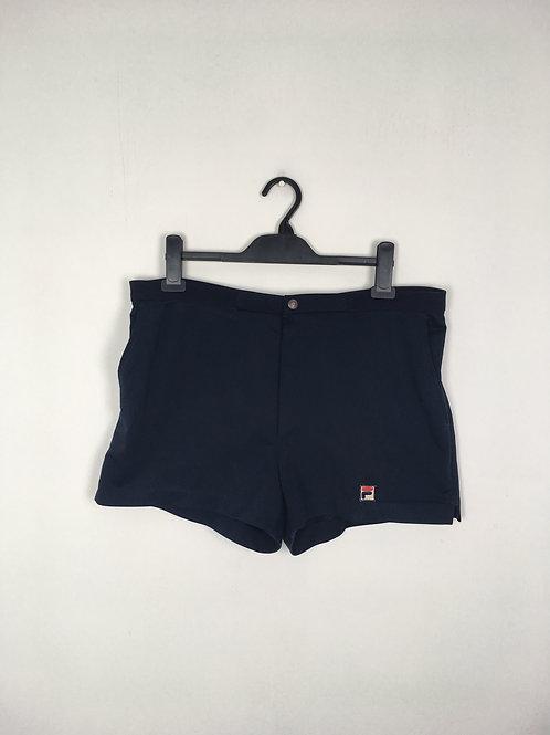 Fila shorts - Medium