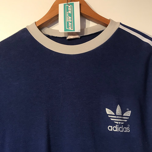 Adidas Originals T-Shirt -Medium