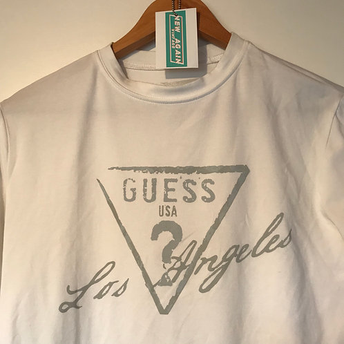 Guess Long sleeved top - Small