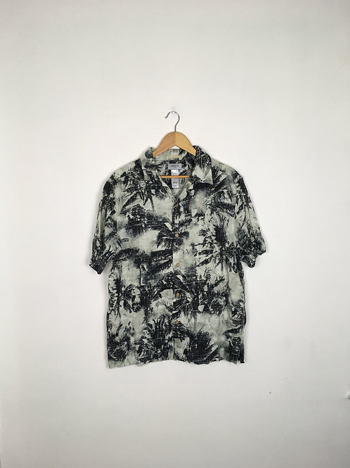 Festival/Party Shirt - Large