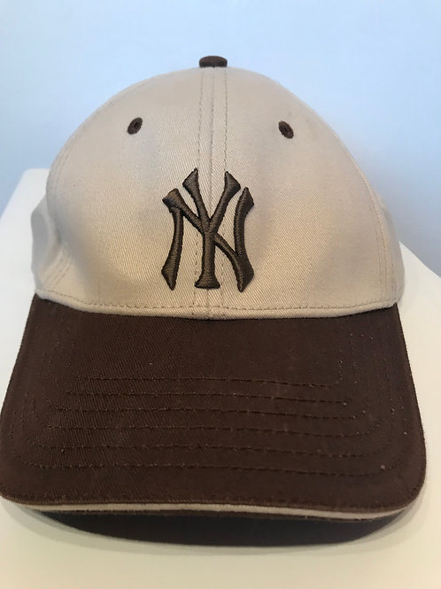 NYC Cap