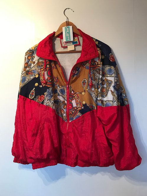 Womens Jacket - Large
