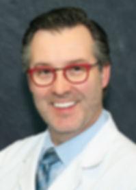 Dr. Kobienia small.jpg