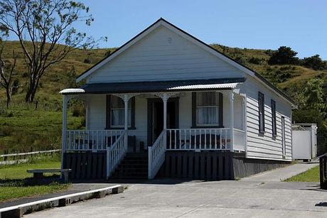 Matai Ara Nui Marae (i).JPG