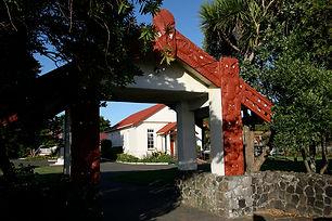 Te Tii Waitangi Marae (i).JPG