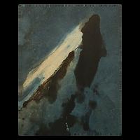 Tind III - Ørnulf Opdahl