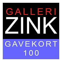 Gavekort 100