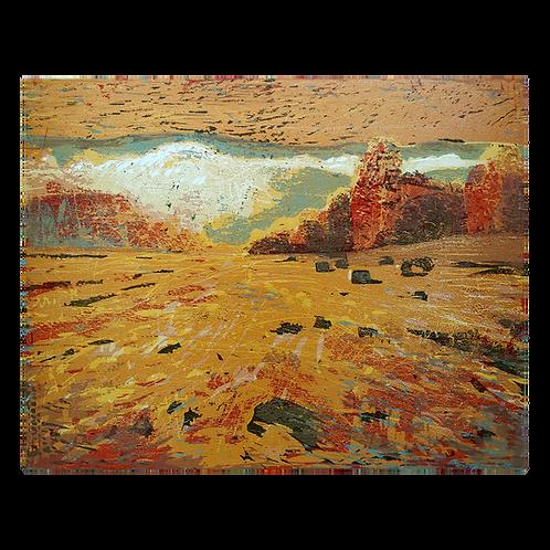Sky - Tor-Arne Moen