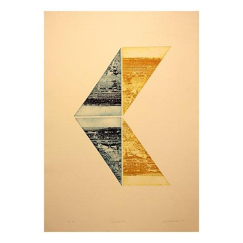 Fragments VI - Kjell Bendiksen