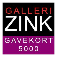 Gavekort 5000