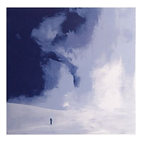Vinter - Jørgen Platou Willumsen