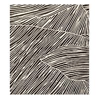 Linear Mountain - Patrick Huse