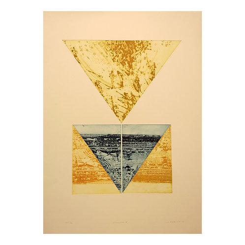 Fragments V - Kjell Bendiksen