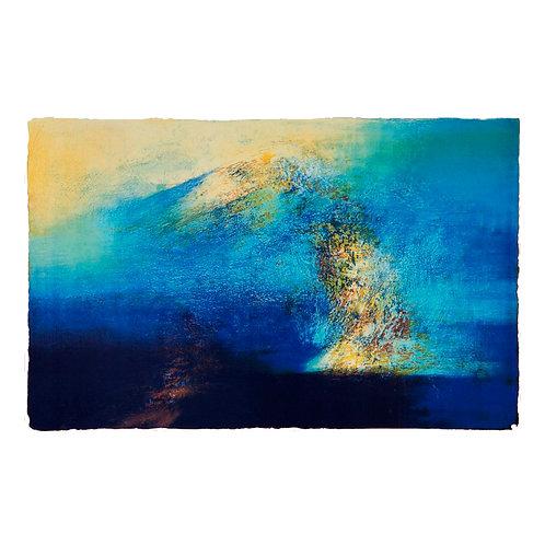 Solstreif - Anne Kristine Thorsby