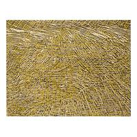Linear Landscape Element II - Patrick Huse