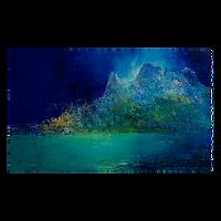 Lys i natten - Anne Kristine Thorsby