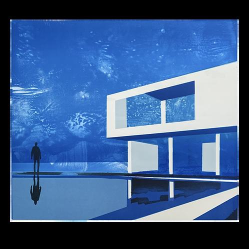 Ocean - Kenneth Blom