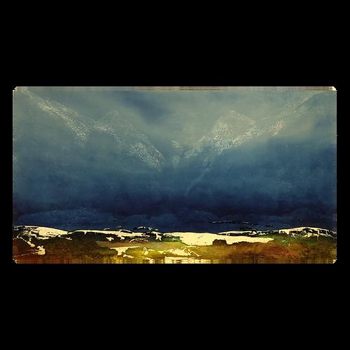 Daggry - Geir Nymark