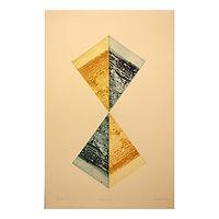 Fragments II - Kjell Bendiksen