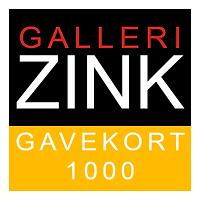 Gavekort 1000