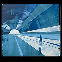Hangar - Kenneth Blom