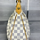 Thumbnail: Louis Vuitton Siracusa MM Damier Azur - DOL2208