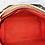 Thumbnail: Louis Vuitton Speedy 25 Bandouliere Damier Ebene - DOL2214