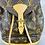 Thumbnail: Louis Vuitton Montsouris MM Backpack - DOL2213