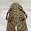 Thumbnail: Louis Vuitton Speedy 30 Damier Ebene - DOL2211