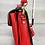 Thumbnail: Louis Vuitton Pochette Metis Monogram Empreinte - DOL2210