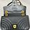 Thumbnail: Gucci GG Marmont Small Matelasse - DOL2206