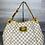 Thumbnail: Louis Vuitton Galliera PM Damier Azur - DOL2207