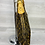Thumbnail: Louis Vuitton Odeon GM - DOL2203