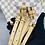 Thumbnail: Louis Vuitton Sperone BB - DOL2209