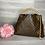 Thumbnail: Louis Vuitton Artsy GM Monogram - DOL2204
