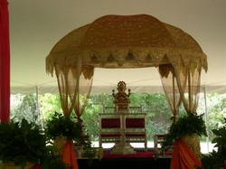 HUDSON HOTEL WEDDING 202.JPG