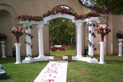 colonnades07.jpg