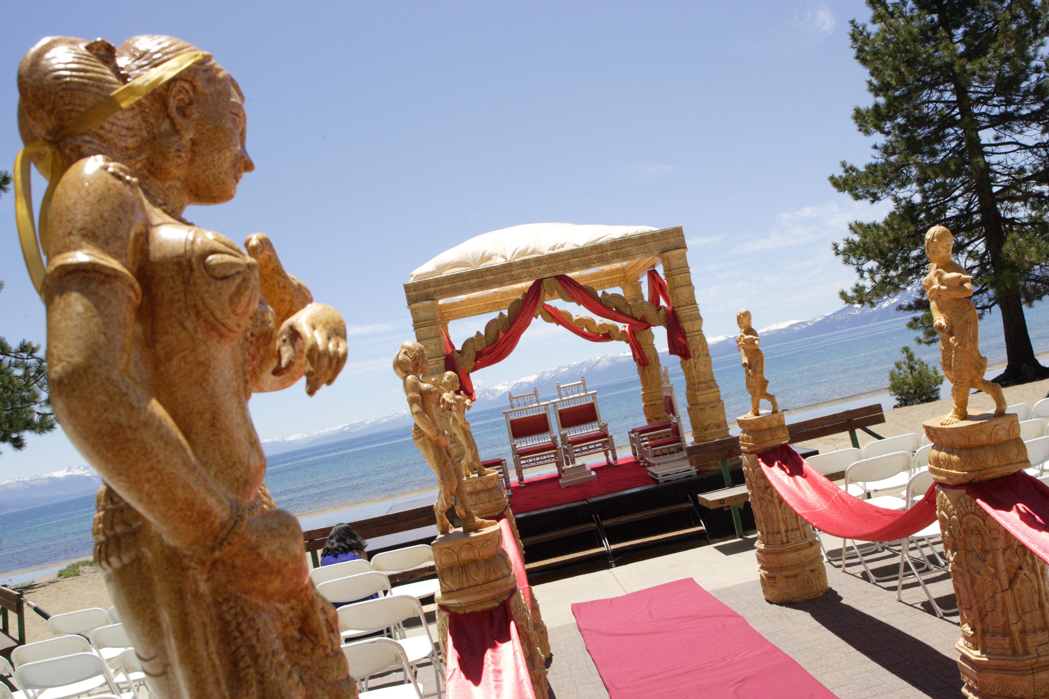 Lake Tahoe CD 006.jpg