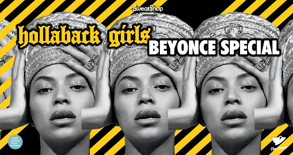 Beyonce Special Banner.png
