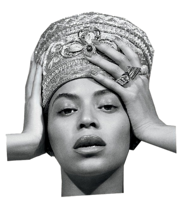 bey.png