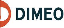 Dimeo_Construction_Logo_edited.jpg
