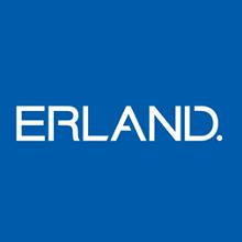 erland-construction-burlington-boston-lo