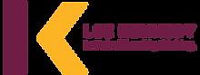 LK_logo_horizontal.png