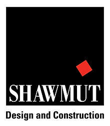 Shawmut_Design_And_Construction_Logo.png