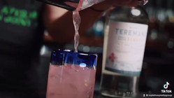 Tio Taco + Tequila Bar - Terramana Tequila Video.mov